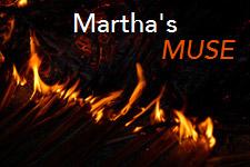Martha's Muse